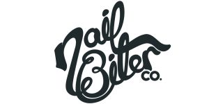 Nailbiter Co