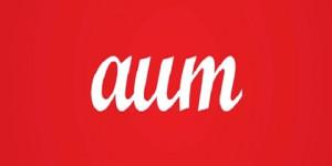 Aumcore Digital Marketing Agency