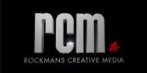 Rockmans Creative Media