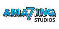 Amazing7 Studios