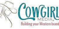 Cowgirl Media