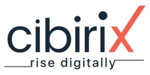 Cibirix Digital Marketing Agency