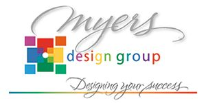 Myers Design Group