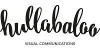 Hullabaloo Visual Communications Limited