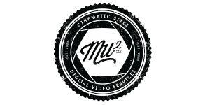 MU2 Productions