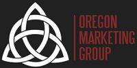 Oregon Marketing Group (OMG!)