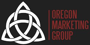 Oregon Marketing Group (OMG!)
