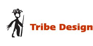Tribe Design LLC