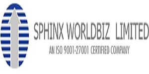 Sphinx Worldbiz Ltd