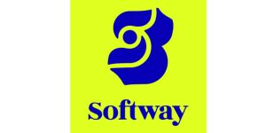 Softway