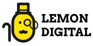 Lemon Digital