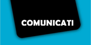 Comunicati Agency