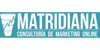 Matridiana