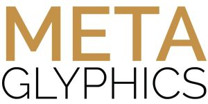 Metaglyphics Web Development