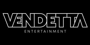 Vendetta Entertainment