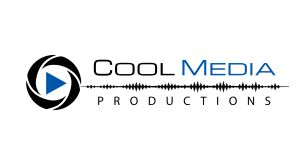 COOL MEDIA PRODUCTIONS, LLC