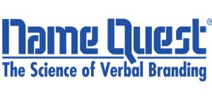 NameQuest The Science of Verbal Branding