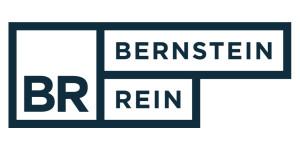 Bernstein-Rein