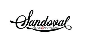 Sandoval Design & Marketing LLC