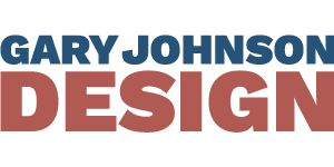 Gary Johnson Design