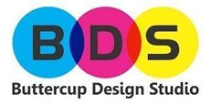 Buttercup Design Studio