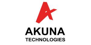 Akuna Technologies