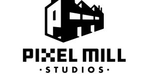 Pixel Mill Studios