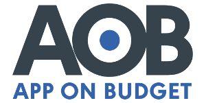App On Budget