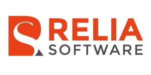 Relia Software