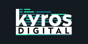 Kyros Digital