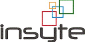 Insyte Consultancy Sevices