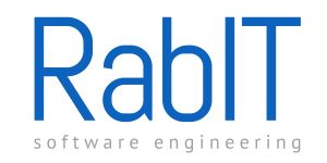 RabIT software engineering