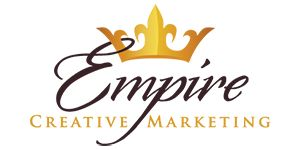 Empire Creative Marketing