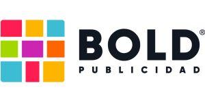 Bold Publicidad