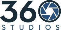 360 studios