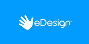 eDesign Interactive