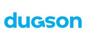 Dugson