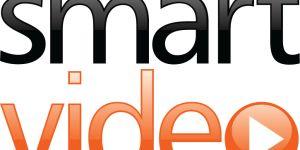 SmartVideo Ltd