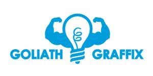 Goliath Graffix