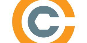 CyberCraft Inc.
