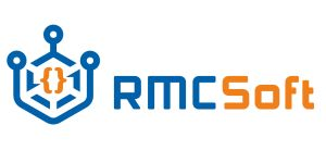 RMCSoft