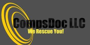 CompsDoc LLC