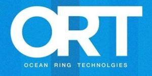 OCEAN RING TECHNOLOGIES LLC