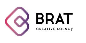 BRAT Social Agency
