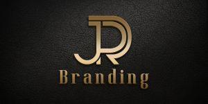 JPR Branding