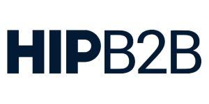 HIPB2B