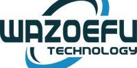 Wazoefu Technology