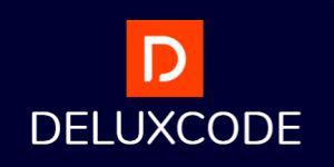 Deluxcode