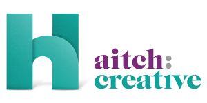 aitch:creative limited