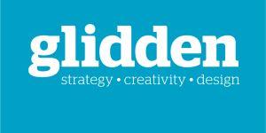 Glidden Design and Brand Communications